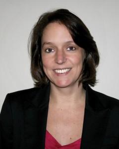 Silvy Vluggen