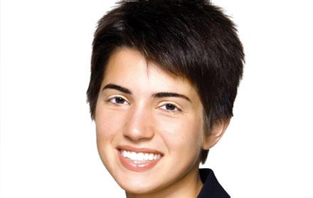 Deena Fidas 031