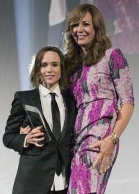 Ellen-Page-Allison-Janney-200x300.jpg
