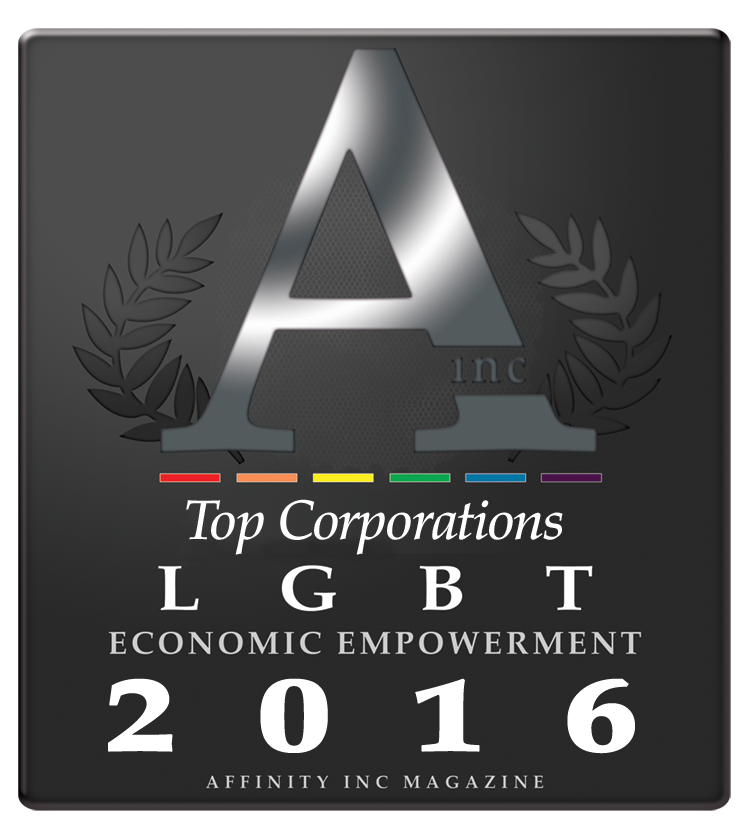 2016 Affinity Top Corp Icon