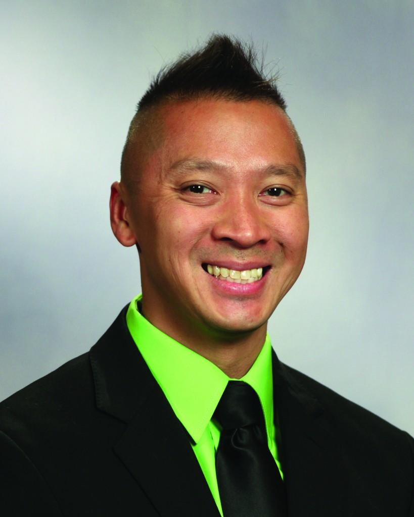 Trung Tieu HCR Headshot v3