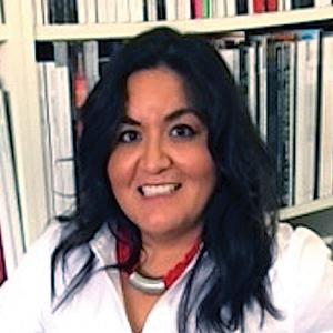 Brenda-Matamoros2