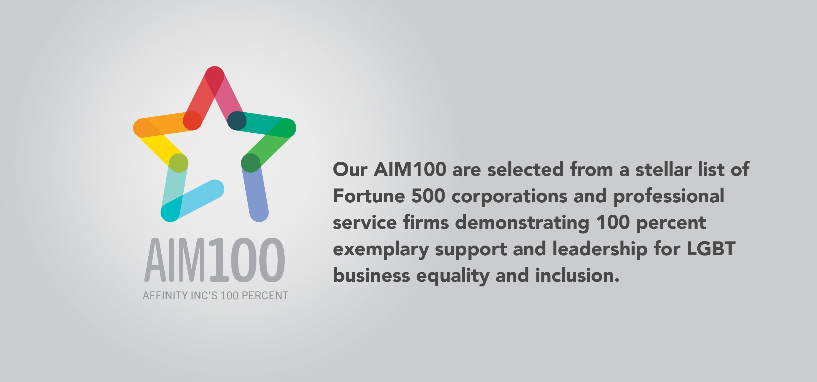 AIM100-pageheader