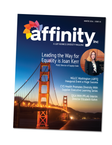 Affinity-Vol-III-2016