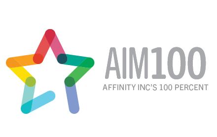 AIM100
