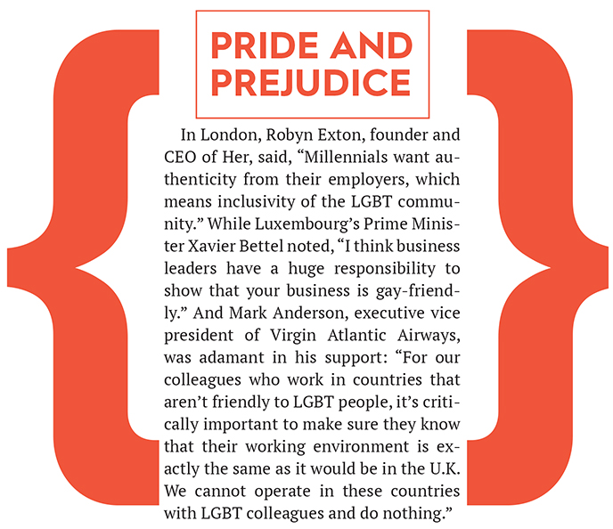 PridePre2