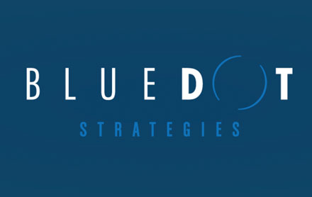 BlueDot Strategies